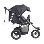 carrito running Knorr Baby Joggy S