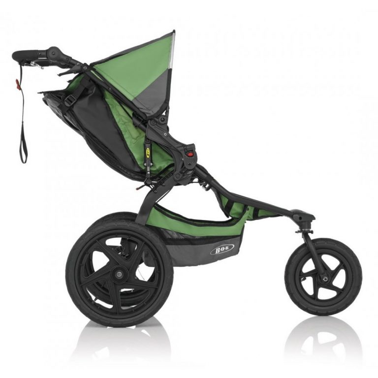 carritos de bebe baratos online carros para bebes