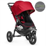 comprar baby jogger city elite