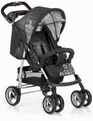 carrito para correr con niños knorr baby jogger s