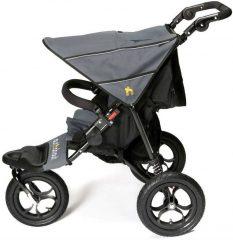 carro running carrito running bebe decathlon cochecitos de bebe para correr