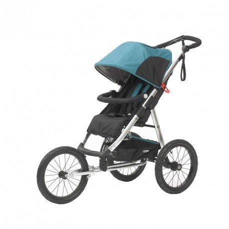 cochecitos bebe correr como elegir carrito bebe