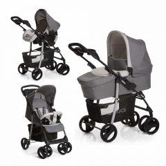 hauck silla paseo hauck carritos de bebe