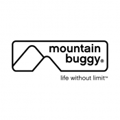 logo-mountain-buggy