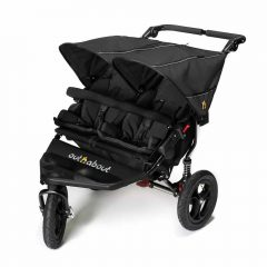 nipper out n about carrito deportivo bebe